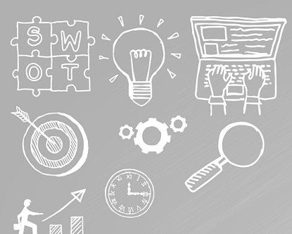Online Değerlendirme Merkezi'nde Başarılı Olmanın İpuçları